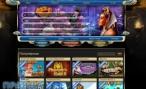 Онлайн казино фараон — в демо режиме