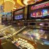 Бонусы на бесплатных игровых автоматах 777 на игровом портале Gaminatoricasino