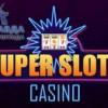 Вас ждут лучшие игровые симуляторы автоматов в интернет казино Superslotss