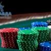 Скачать онлайн игровые автоматы 777 на сайте онлайн казино Слотс-Док-Ком