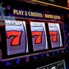Сыграйте в бесплатные игральные симуляторы автоматов в клубе Азино 777