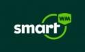 Как выгодно обменять киви на smartwm.ru?