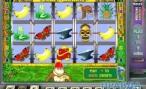 Игровые автоматы бесплатно — это море азарта и спасения от унылого и серого быта