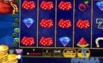 Игровая площадка Мультигаминатор с игровыми автоматами 777 слоты на рубли
