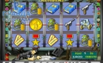 Игровой аппарат Резидент – играть  онлайн бесплатно в казино Вулкан Платинум
