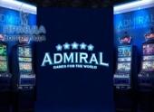 Увлекательная игра в популярные слоты на официальном сайте казино Адмирал 777
