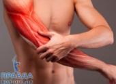 Причины мышечной слабости