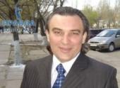 В Волгограде 25 апреля состоится прощание с волгоградским режиссёром и актёром Виктором Колядичем