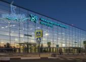 Волгоградский аэропорт вошел в топ-20 рейтинга удобных аэропортов России