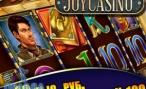 Азартные игры на реальные деньги или бесплатно на сайте клуба Джойказино