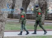 В Волгограде опять снизился индекс самоизоляции