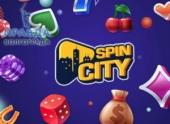 Игровые автоматы Спин Сити играть онлайн, без регистрации и вложений, на деньги