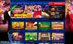 Как связаться со службой поддержки на сайте онлайн-казино Русский Вулкан