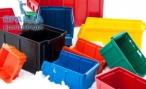 Пластиковые контейнеры: виды и преимущества