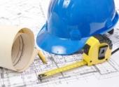 Для чего нужны дистанционные курсы повышения квалификации строителей?