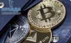 Как безопасно хранить криптовалюту?
