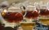 Сколько чая можно выпить, не навредив здоровью