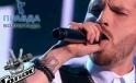 Шоу «Голос»: Дмитрий Венгеров в финале