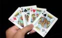 Карточные игры, которые любят больше всего в РФ