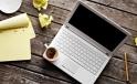 Как зарабатывать онлайн без вложений: рейтинг лучших способов