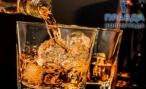 Для кого алкоголь является эликсиром жизни?
