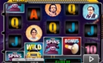 Грати в апарати платно після реєстрації в офіційному казино