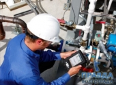 Что входит в аварийно-техническое обслуживание зданий?