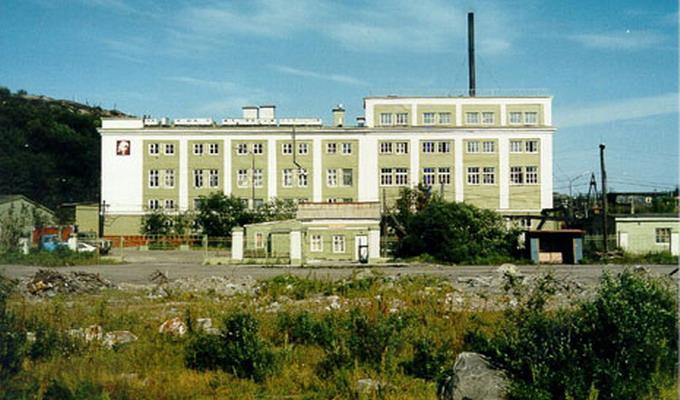 Гостиницы в красноармейском районе волгограда