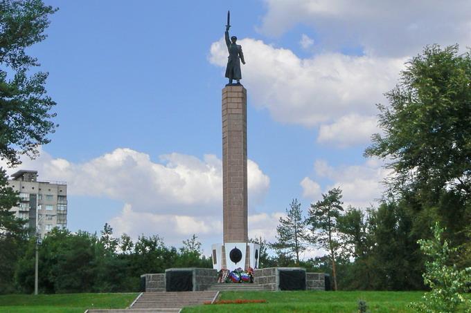 Ворошиловский проспект: описание, фото, контакты, гиды.