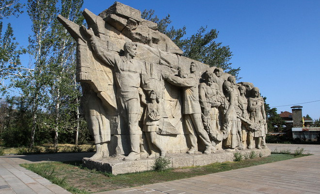 МВидео г Брянск  twenmillru