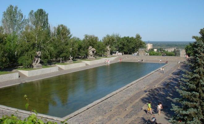 Новости казахстана свежие степногорск