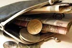 В Волгограде и области размер прожиточного уровня составил 7599 рублей