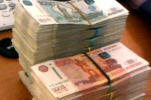В волгоградской области против чиновницы заведено уголовное дело