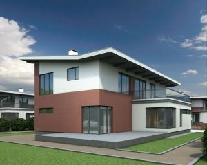 262537851a0e5 Около 100 вариантов элитного жилья представлено в малоэтажном ЖК ...