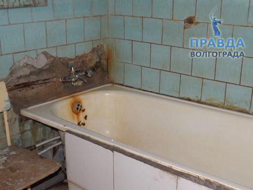 ванная-комната2