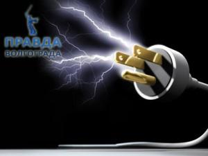 кража електроенергии