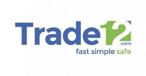 trade12-logo