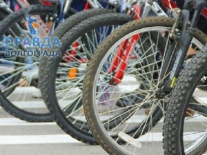состоится велопарад