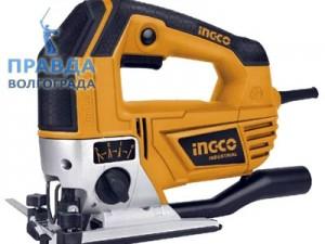 инструмент Ingco