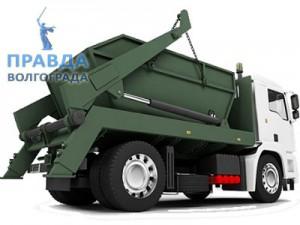 вывоз-мусора-в-САО-Москвы