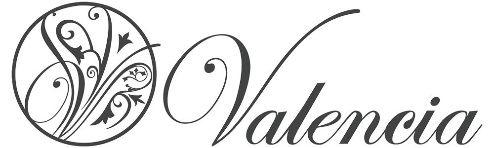 logo_valencia_big