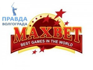 казино Максбет Слотс