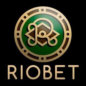 riobet-app-1