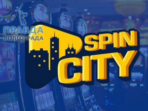 учшие демослоты в казино Spincity