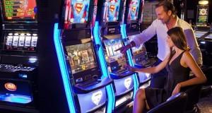 Онлайн-слоты казино Вулкан Платинум