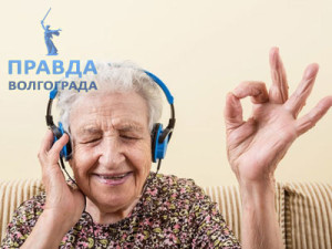 частный пансионат для пожилых спб