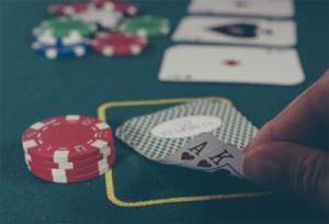 poker igra
